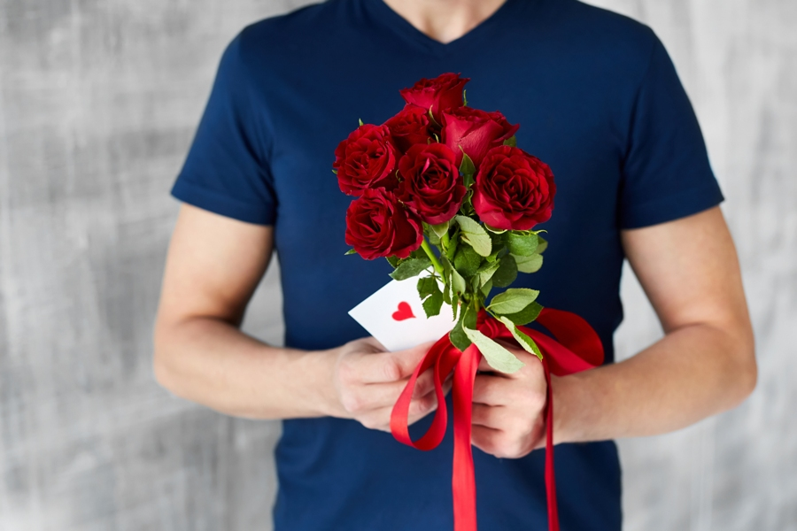 Things to know about gifting flowers