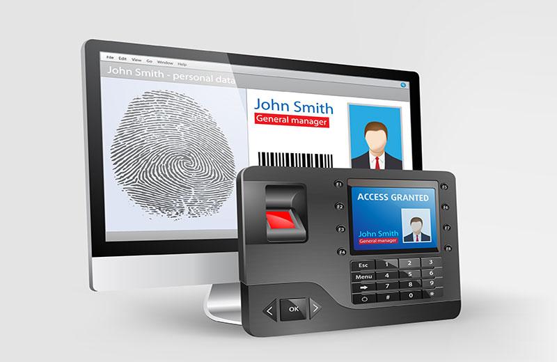 Biometric attendance and its benefits